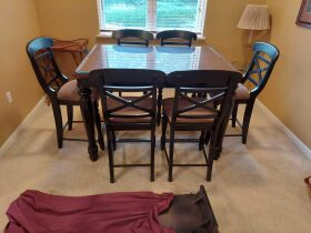 *ENDED* Moving Auction - Wexford, PA featured photo 3
