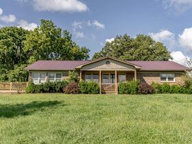 106+ Acre Magnolia KY Absolute Online Only Auction featured photo 7