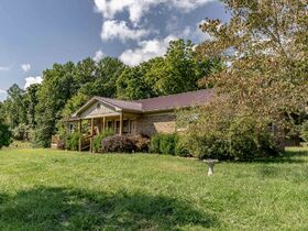 106+ Acre Magnolia KY Absolute Online Only Auction featured photo 9