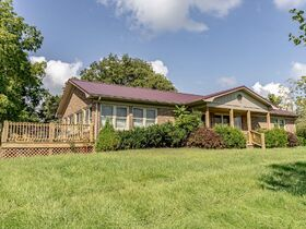 106+ Acre Magnolia KY Absolute Online Only Auction featured photo 10