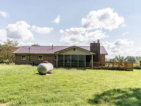 106+ Acre Magnolia KY Absolute Online Only Auction featured photo 11