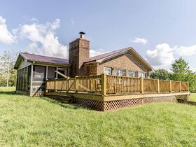 106+ Acre Magnolia KY Absolute Online Only Auction featured photo 12