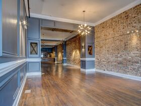 Commercial Building For Sale on Nostalgic Murfreesboro Downtown Square! AUCTION Oct. 14th featured photo 6
