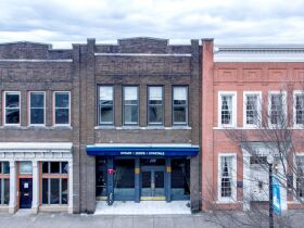 Commercial Building For Sale on Nostalgic Murfreesboro Downtown Square! AUCTION Oct. 14th featured photo 3