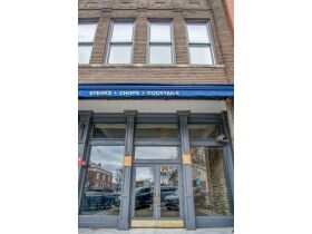 Commercial Building For Sale on Nostalgic Murfreesboro Downtown Square! AUCTION Oct. 14th featured photo 11