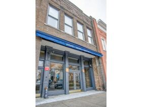 Commercial Building For Sale on Nostalgic Murfreesboro Downtown Square! AUCTION Oct. 14th featured photo 12