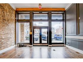 Commercial Building For Sale on Nostalgic Murfreesboro Downtown Square! AUCTION Oct. 14th featured photo 5