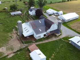 Absolute Keim Real Estate Auction (Mt Hope) featured photo 3