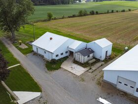 Absolute Keim Real Estate Auction (Mt Hope) featured photo 11