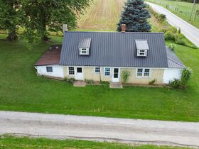 Absolute Keim Real Estate Auction (Mt Hope) featured photo 12