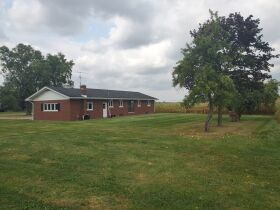 LIVE ON-SITE REAL ESTATE & PERSONAL PROPERTY AUCTION 10-28-21 featured photo 6