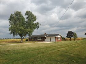 LIVE ON-SITE REAL ESTATE & PERSONAL PROPERTY AUCTION 10-28-21 featured photo 4