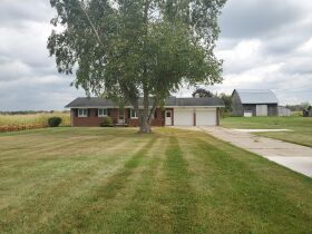 LIVE ON-SITE REAL ESTATE & PERSONAL PROPERTY AUCTION 10-28-21 featured photo 3