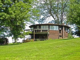 Absolute Lake Buckhorn RE Auction featured photo 1