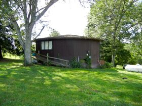 Absolute Lake Buckhorn RE Auction featured photo 2