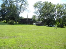 Absolute Lake Buckhorn RE Auction featured photo 4