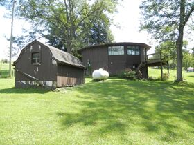 Absolute Lake Buckhorn RE Auction featured photo 5
