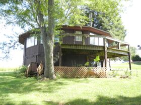 Absolute Lake Buckhorn RE Auction featured photo 7