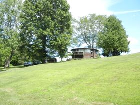 Absolute Lake Buckhorn RE Auction featured photo 8