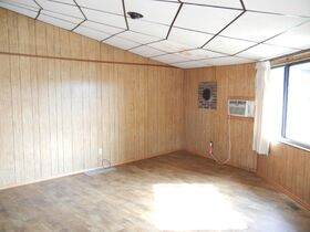 Absolute Lake Buckhorn RE Auction featured photo 10