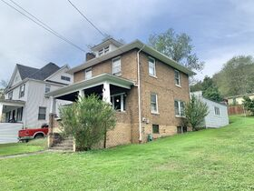 Absolute Grafton Home Auction featured photo 1