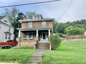 Absolute Grafton Home Auction featured photo 2