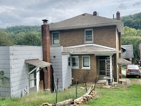 Absolute Grafton Home Auction featured photo 8
