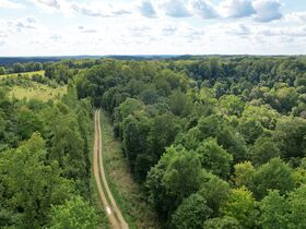 Trophy Whitetail Property that is Set Up and Ready To Go. featured photo 10