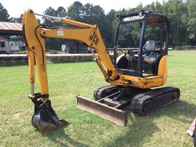 October Equipment and Truck Auction featured photo 2
