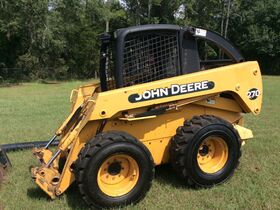 October Equipment and Truck Auction featured photo 4