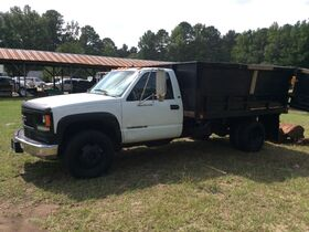 October Equipment and Truck Auction featured photo 7