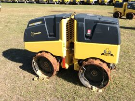October Equipment and Truck Auction featured photo 8