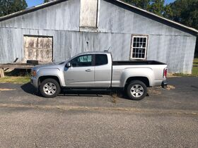 October Equipment and Truck Auction featured photo 3