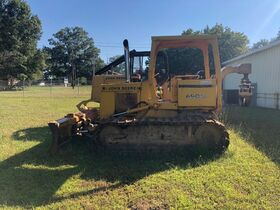 October Equipment and Truck Auction featured photo 5
