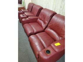 *ENDED*  Consignment Auction - Darlington, PA featured photo 2