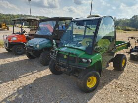 Construction/Farm Equip., Tractors, Trucks, Trailers:  Consignments Welcome featured photo 10