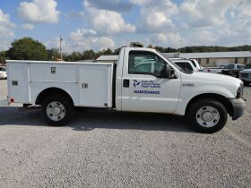 Construction/Farm Equip., Tractors, Trucks, Trailers:  Consignments Welcome featured photo 11