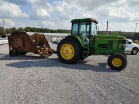 Construction/Farm Equip., Tractors, Trucks, Trailers:  Consignments Welcome featured photo 12