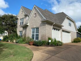 5 Bedroom Home at 9368 Owl Hill Dr. Lakeland, TN featured photo 1