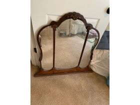 Lakeland Estate Jewelry, Furniture, Cookware Auction featured photo 11