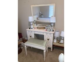 Lakeland Estate Jewelry, Furniture, Cookware Auction featured photo 12