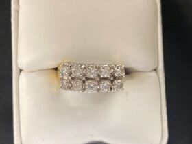 Jewelry, Glassware, Furniture & Collectibles at Absolute Online Auction featured photo 7