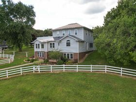 Large 2 Story Home – Shop – Horse Barn – 1.964 Acres in Sugarcreek featured photo 2