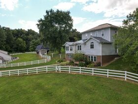 Large 2 Story Home – Shop – Horse Barn – 1.964 Acres in Sugarcreek featured photo 11
