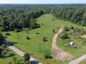 Build or Hunt in Perry County featured photo 10