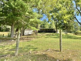 Absolute 3 Bedroom Home on 5 Acres featured photo 2
