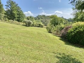 Absolute 3 Bedroom Home on 5 Acres featured photo 11