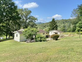 Absolute 3 Bedroom Home on 5 Acres featured photo 12