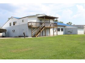 COMMERCIAL BUILDING - 133 STORAGE SHED RENTALS - 4.7 ACRES - SOLD IN 2 PARCELS - Online Bidding Only Ends Tues., Oct. 19th @ 3:00 PM CDT featured photo 4