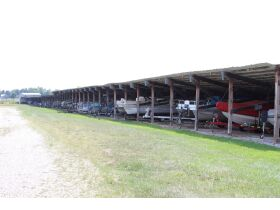COMMERCIAL BUILDING - 133 STORAGE SHED RENTALS - 4.7 ACRES - SOLD IN 2 PARCELS - Online Bidding Only Ends Tues., Oct. 19th @ 3:00 PM CDT featured photo 8